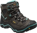 Keen - Durand Mid WP Women's-boots-Living Simply Auckland Ltd