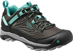 Keen - Saltzman WP Women's-shoes-Living Simply Auckland Ltd