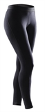 Vigilante - Envision Leggings Women's-baselayer (thermals)-Living Simply Auckland Ltd