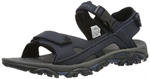 Merrell - Siltwater Strap Men's-sandals-Living Simply Auckland Ltd