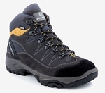 Scarpa - Mistral GTX-boots-Living Simply Auckland Ltd