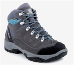Scarpa - Mistral GTX W-boots-Living Simply Auckland Ltd