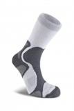Bridgedale - Hike Lightweight T2 Merino Endurance Women's-socks-Living Simply Auckland Ltd