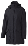 Marmot - Whitehall Jacket Womens-jackets-Living Simply Auckland Ltd