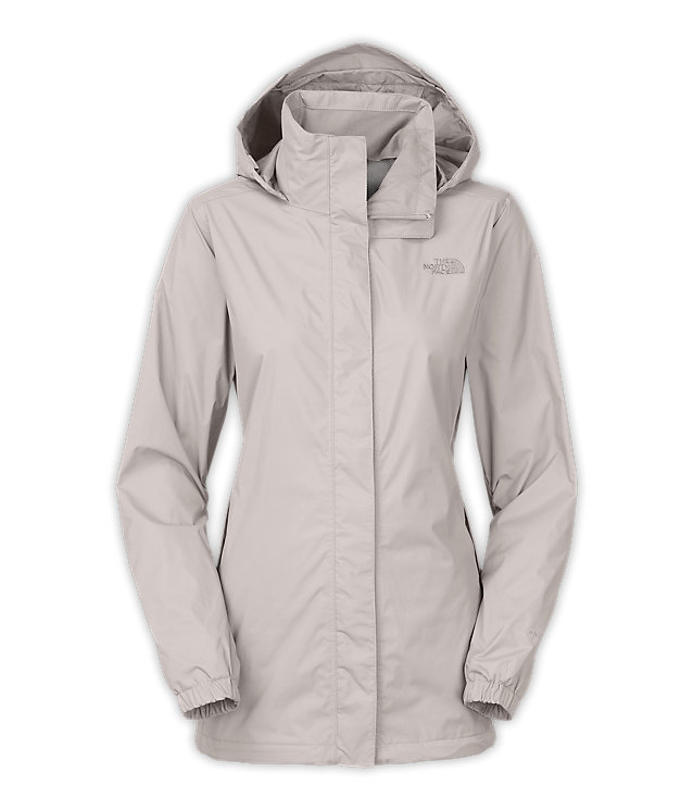 8d3c5784cb2e Tag North Face Womens Resolve Parka Jacket — waldon.protese-de ...