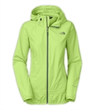 Marmot - FastPack Wind Jacket Womens-softshell & synthetic insulation-Living Simply Auckland Ltd