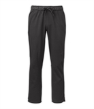 The North Face - Ampere Pant Mens-trousers-Living Simply Auckland Ltd