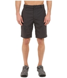 The North Face - Horizon II Shorts Mens-shorts-Living Simply Auckland Ltd