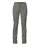 The North Face - Aphrodite Pant Womens-trousers-Living Simply Auckland Ltd