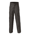 The North Face - Boys Convertible Hike Pant-junior-Living Simply Auckland Ltd
