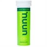 Nuun - Active Hydration Tablets 12pk-energy & snacks-Living Simply Auckland Ltd