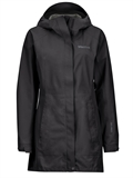 Marmot - Essential Jacket Women's-jackets-Living Simply Auckland Ltd