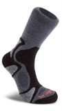 Bridgedale - Hike Lightweight Merino Endurance-socks-Living Simply Auckland Ltd