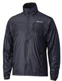 Marmot - Ether DriClime Jacket Men's-softshell-Living Simply Auckland Ltd