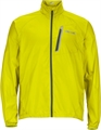 Marmot - Trail Wind Jacket-softshell-Living Simply Auckland Ltd
