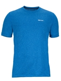 Marmot - Conveyor Tee-shirts-Living Simply Auckland Ltd