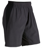 Marmot - Zephyr Short-shorts-Living Simply Auckland Ltd