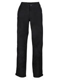 Marmot - Minimalist Pant Women's-overtrousers-Living Simply Auckland Ltd