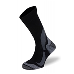 BRBL - Kodiak Merino Socks-socks-Living Simply Auckland Ltd