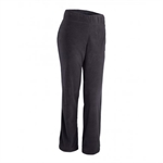 Sherpa - Karma Pant Men's-trousers-Living Simply Auckland Ltd