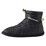 Montane - Prism Bootie -footwear-Living Simply Auckland Ltd