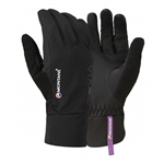 Montane - VIA Trail Gloves Women's-clothing-Living Simply Auckland Ltd