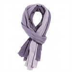 Sherpa - Hima Scarf-scarves-Living Simply Auckland Ltd