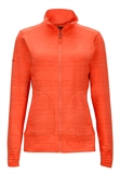 Marmot - Sequence Mid Layer Women's-fleece-Living Simply Auckland Ltd