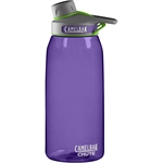 Camelbak - Chute 0.75L-hydration-Living Simply Auckland Ltd