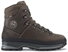 Lowa - Ranger III GTX WXL Men's-footwear-Living Simply Auckland Ltd