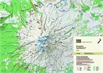 NewTopo Ruapehu Round the Mountain Track-newtopo-Living Simply Auckland Ltd