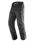 Sherpa - Lithang Overtrouser Men's-waterproof shells-Living Simply Auckland Ltd