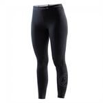 Vigilante - Fransisco Leggings-fleece-Living Simply Auckland Ltd
