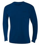 Thermatech - Long Sleeve Baselayer Men's-baselayer (thermals)-Living Simply Auckland Ltd
