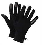 Marmot - Connect Active Glove Women's-gloves-Living Simply Auckland Ltd