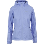 Marmot - Ella Jacket Women's-softshell & synthetic insulation-Living Simply Auckland Ltd