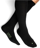 Korjo - Travel socks Unisex (TSOX)-socks-Living Simply Auckland Ltd