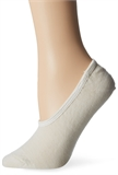 Smart Wool - Hide and Seek Sock Women's-socks-Living Simply Auckland Ltd