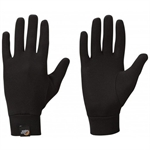 Lowe Alpine - Silkwarm Gloves-gloves-Living Simply Auckland Ltd