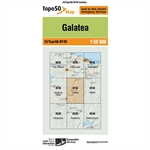 LINZ Topo50 - BF39 Galatea-maps-Living Simply Auckland Ltd
