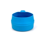 Wildo - Fold-A-Cup® 250ml-cooking-Living Simply Auckland Ltd