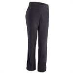 Sherpa - Karma Fleece Pants Women's-fleece-Living Simply Auckland Ltd