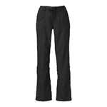 The North Face - Horizon 2 Pants Women's-trousers-Living Simply Auckland Ltd