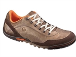 Merrell - Sector Pike Men's-shoes-Living Simply Auckland Ltd