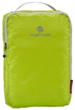 Eagle Creek - Pack-It Compression Cube-travel accessories-Living Simply Auckland Ltd