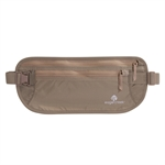 Eagle Creek - Undercover Money Belt-travel accessories-Living Simply Auckland Ltd