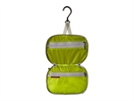 Eagle Creek - Wallaby Spectre Small-travel accessories-Living Simply Auckland Ltd