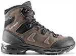 Lowa - Catalan WXL GTX Men's -boots-Living Simply Auckland Ltd