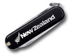 Victorinox - Classic Silver Fern-knives & multi-tools-Living Simply Auckland Ltd