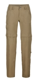 Marmot - Lobo's Convertible Pants Women's-trousers-Living Simply Auckland Ltd